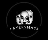 LAYERSMASK