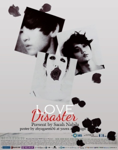 sarah-nabila-request-poster-love-disaster